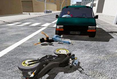 Infortunistica Stradale a Messina - Scerra David s.a.s.